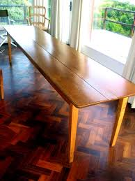 bedroomhandsome narrow dining room table beautiful small home decoration ideas tables elegant additional remodel bedroomendearing small dining tables mariposa valley