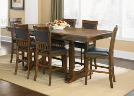 dining room designer furniture exclussive high: beige lowes rugs with high parson dining chairs