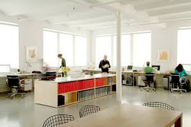 1000 images about architecture office design on pinterest offices architects and home office design architecture office design