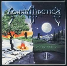 <b>Sonata Arctica</b> - <b>Silence</b> - Amazon.com Music
