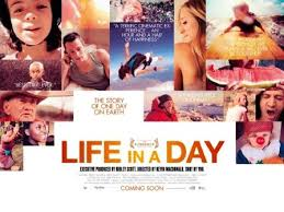Image result for life in a day