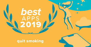 Best <b>Quit Smoking</b> Apps of 2019