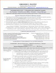 change manager resume best resume sample change manager resume format google cv format how to change regarding change manager resume