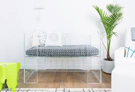 unusual baby furniture nursery works vetro crib in modern nursery baby nursery furniture uk soal wa jawab