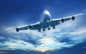 """Képtalálat a következőre: """"airplane"""""""