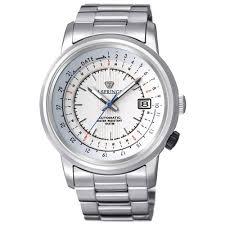 Наручные <b>часы j</b>. <b>springs bea010</b> — отзывы о товаре на Яндекс ...