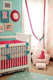 baby girl nursery bedroom ideas baby girl furniture ideas