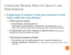 Literature review service quality banking bestessays discount code     quality review banking service literature