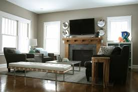 small living room layout mwport arrangement furniture ideas small living