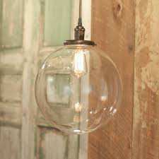 replacement glass shades for pendant lights antique pendant lighting