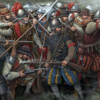 Day of the Bloody <b>Crown</b> | <b>Imperator</b> Sunscryer Wiki | Fandom