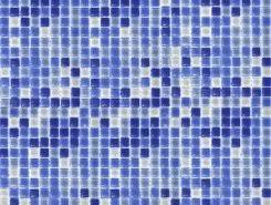Стеклянная мозаика - купить <b>мозаику из стекла</b> в Москве
