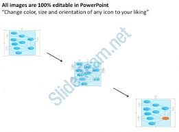 uml use case diagram powerpoint presentation