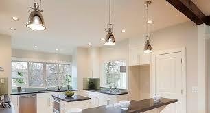 better homes and gardens light from above better homes gardens on home better homes and gardens lighting