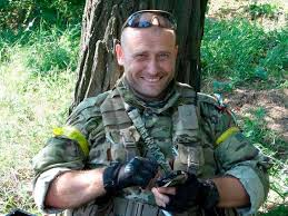 В Запорожье задержан взяточник, который был выпущен судом под залог за предыдущую взятку, - Нацполиция - Цензор.НЕТ 299