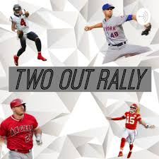 Two Out Rally