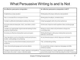sample persuasive essay grade    homework for you  sample persuasive essay grade    image