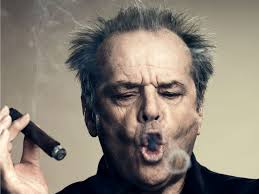 net bittorrent pp torrent search engine the 10 best jack nicholson movies ever