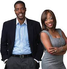 demarco and marisa fletcher real estate agents van buren demarco and marisa f