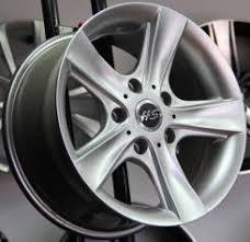 <b>Колесные диски BMW</b> - купить литые, кованые и штампованные ...