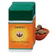 Image result for triphala churna images