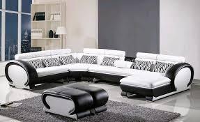 l shaped sofa genuine leather corner sofa with ottoman chaise lounge sofa set low price settee a01 1 modern furniture wood design
