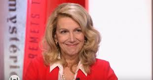 Patrizia Paterlini-Bréchot, la chercheuse qui veut tuer le cancer ...