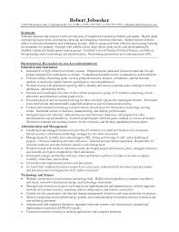 teaching resume template teacher resume templates resume resume objective teacher entry level teacher resume resume objectives for teacher objectives for teacher resumes objectives