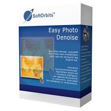 <b>SoftOrbits Easy Photo</b> Denoise: Review & Free License Key Giveaway