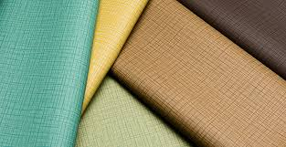 An Overview of <b>Polyurethane Fabric</b>