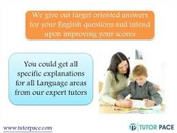 Need help with homework  Ask a tutor online and get your homework questions answered on phoot biz
