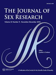 <b>Men's and Women's</b> Reports of Pretending Orgasm: The Journal of ...
