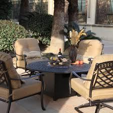 target patio cushions buy target patio cushions patio seat cushions cheap patio cushions