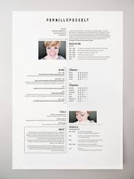 good graphic design cv examples resume writing resume examples good graphic design cv examples 25 examples of creative graphic design resumes simple curriculum vitae