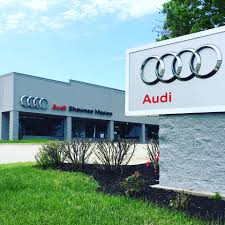 Hendrick Acura Overland Park Audi Shawnee Mission Audi Dealership In Lenexa Kansas 66214