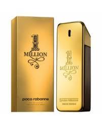 Купить мужской парфюм <b>Paco Rabanne</b> - туалетная вода Paco ...