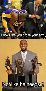 Hilarious NBA Memes - Page 5 - Message Board Basketball Forum ... via Relatably.com