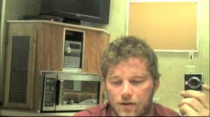 Chris Pratt behind the scenes <b>Parks and Recreation</b> - YouTube