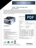 7mbp50ra120 55 7mbp50ra120 1 pcs new module