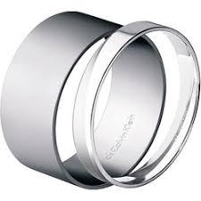 Ювелирные изделия <b>браслеты</b> из стали - цены