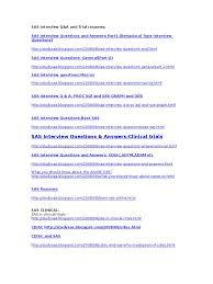 learn sas programming sas video tutorials sas ebooks sas sas tips and techniques base sas and advanced sas certification cdisc sdtm crfs annotation adam define pdf define xml sas intervie questions and