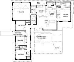 Marvelous Net Zero Home Plans   Netzero House Plans    Marvelous Net Zero Home Plans   Netzero House Plans