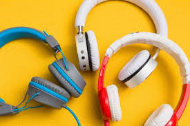 The Best <b>Kids</b> Headphones: Reviews by Wirecutter