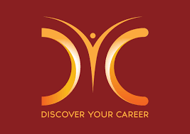 discover your career corporate branding rence interactive discover your career dyc