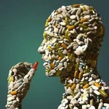 Image result for obat