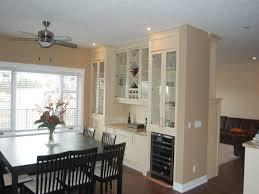 Dining Room Cabinet Design Dining Room Cabinetry Dining Room Hutch Kitchen Dining Room