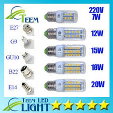 <b>Corn LED Bulbs</b> | <b>Lighting Bulbs</b> & Tubes - DHgate.com