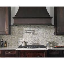 upper kitchen cabinets pbjstories screenbshotb:  images about kitchen ideas on pinterest mosaic wall mosaic wall tiles and countertops