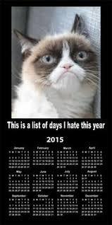 Grumpy Cat: Image Gallery | Know Your Meme via Relatably.com