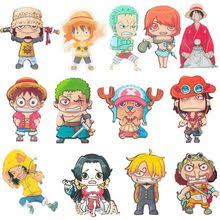 Compare Prices on <b>Anime One Piece</b> Shirt- Online Shopping/Buy ...